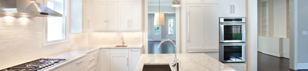 Custom Designer Home In Palisades Washington DC
