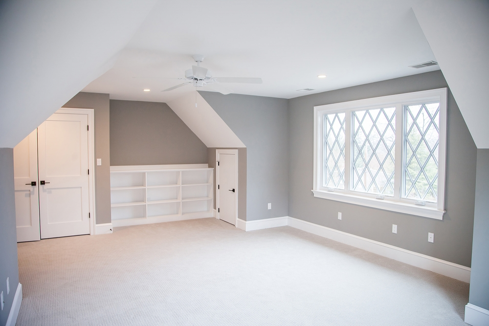 The Home Is Located In Highly Desirable Palisades Neighborhood Convenient To Fine Schools