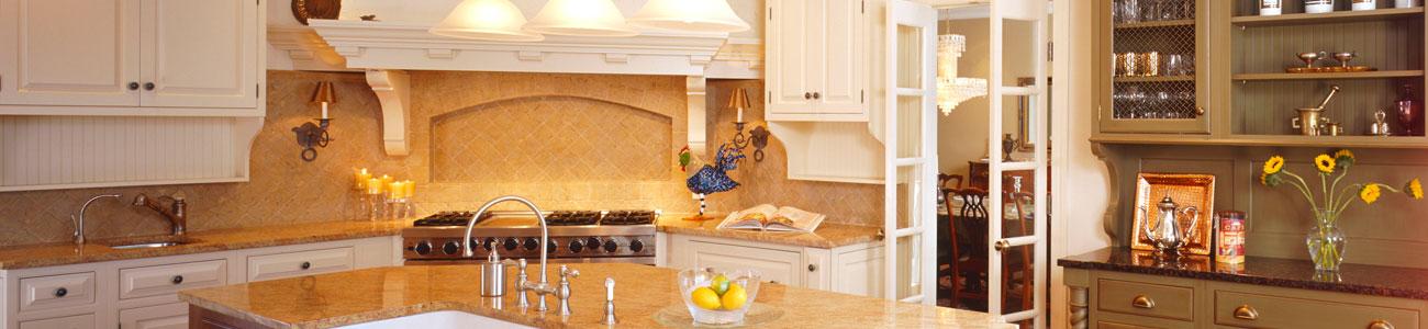 Bethesda, MD home renovations by Hanlon Design Build
