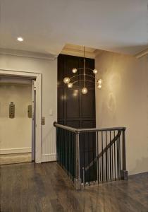 2306 44th Street - Elevator