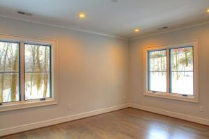 2306 44th Street - Bedroom