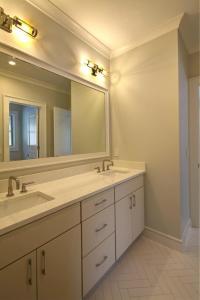 2306 44th St, NW - Bathroom