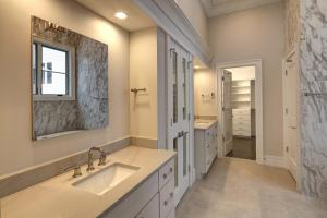 2306 44th St, NW - Master Bathroom