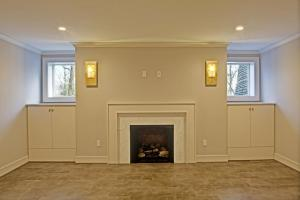 2306 44th St, NW - Lower Level
