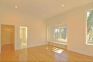 2940 Albemarle Master Bedroom