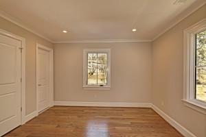 2940 Albemarle Bedroom