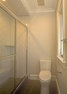 2940 Albemarle Bathroom