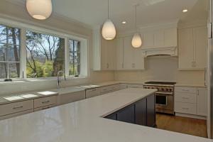 2940 Albemarle Kitchen