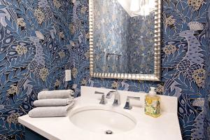 3723 Reservoir Rd Powder Room