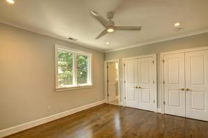 5000 Garfield Bedroom