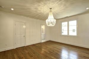 5004 Garfield Bedroom