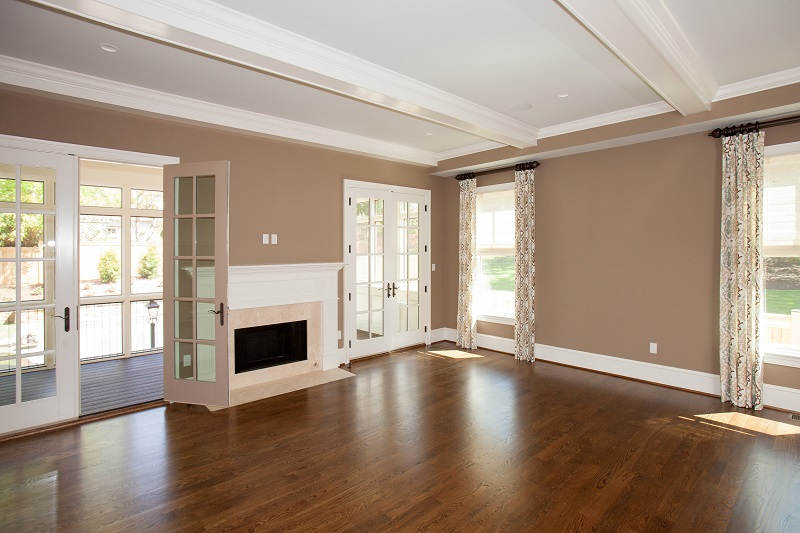 002 Palisades Dc Green Remodeling Home on green home building materials, green home decor, green home crafts, green home foundations, green real estate, green finance, green home construction, green contact, green home siding, green home heating, green home design, green apartments, green home doors, green home home, green gardening, green home architects, green home appliances, green plumbing, green home engineering, green home tools,